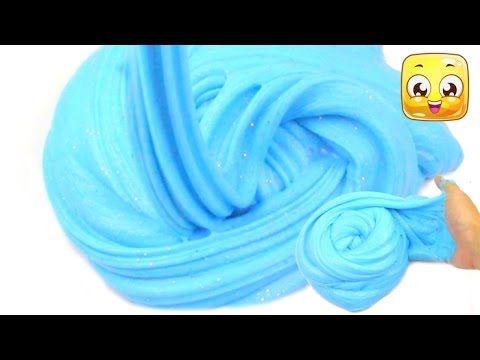 How to make soft serve slime without borax giant fluffy slime how to make soft serve slime without borax giant fluffy slime without shaving cream ccuart Choice Image