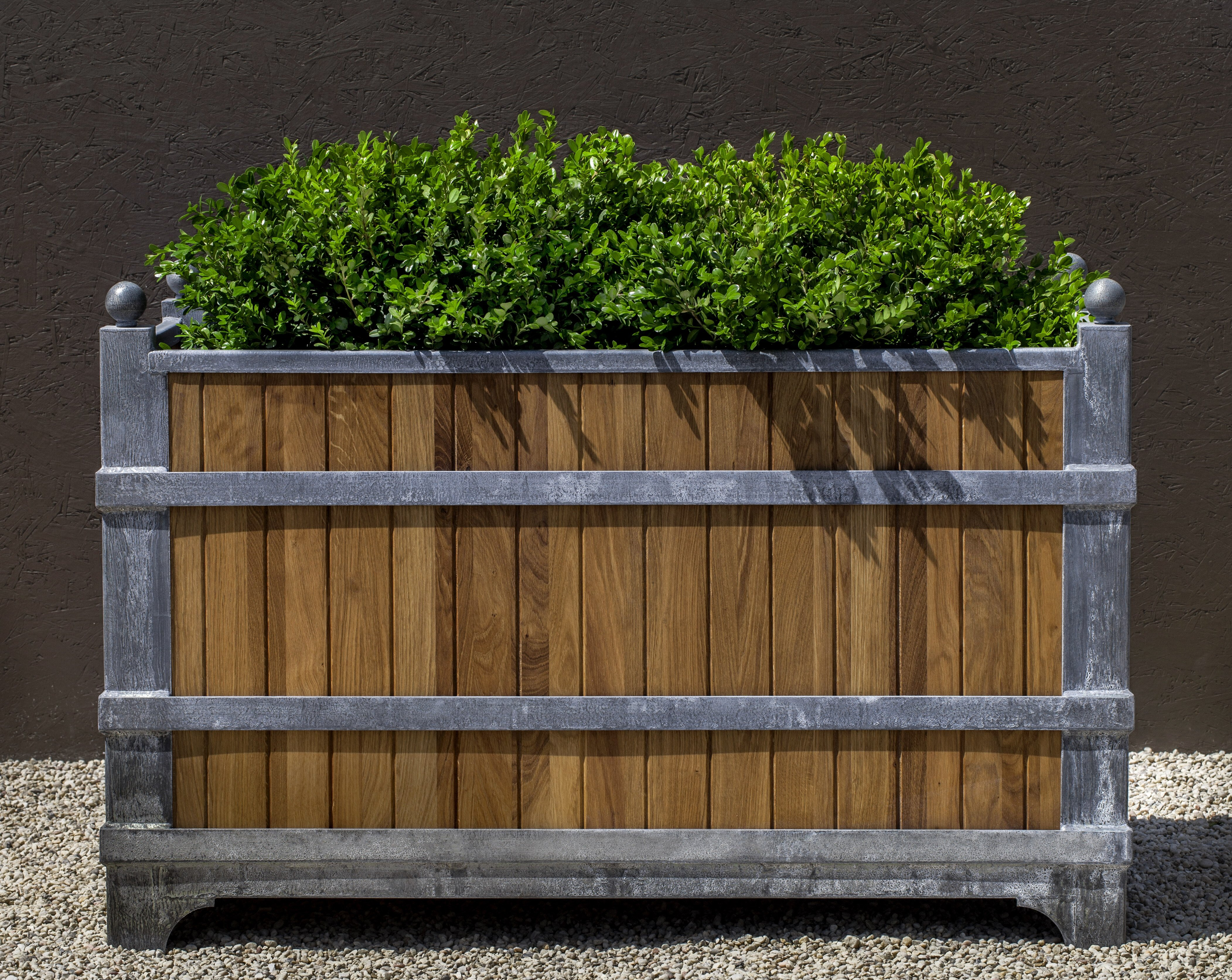 the l new w decades options forever rectangle last planters built window planter redwood to box