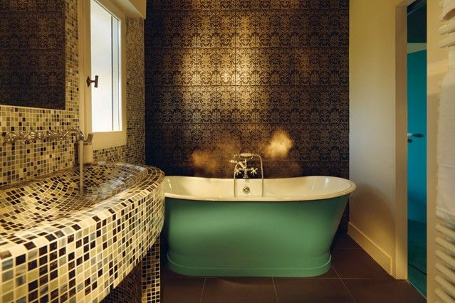 Bathroom Walls Ideas our top 25 easy ideas for bedroom and living room walls that wow