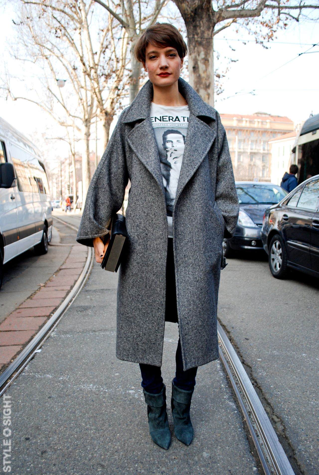 Pin by the dandy liar fashion and personal style blogger on style