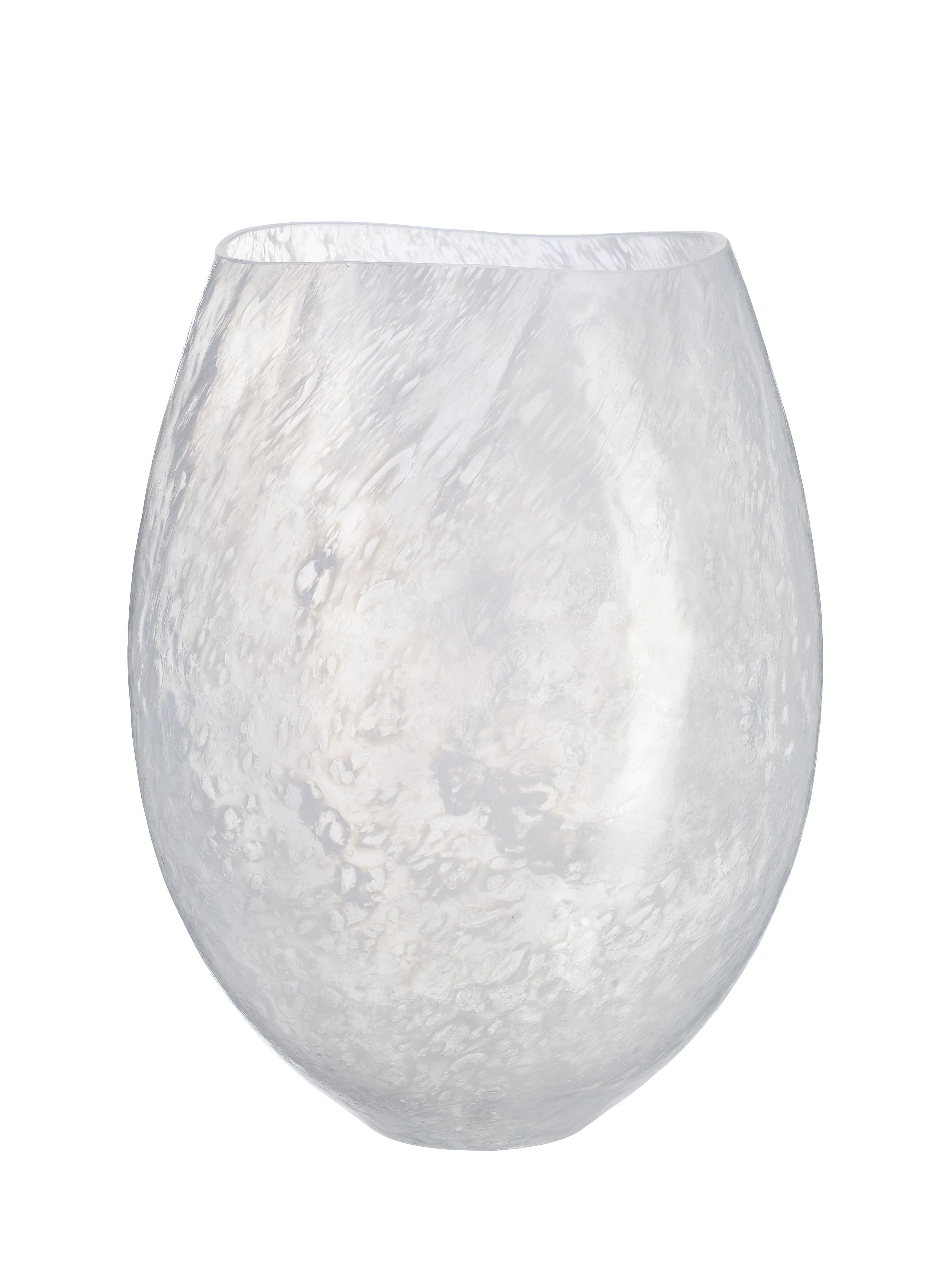 Kosta Boda Vaas.Kosta Boda Dino Burgundy Vase By Kjell Engman Kosta Boda