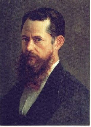 Jose Maria Velasco Gomez Wikipedia La Enciclopedia Libre Jose Maria Velasco Maria Velasco Ideas Para Retrato