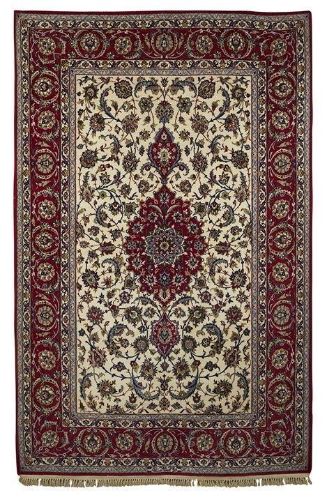 Persian Rug Rugs On Carpet Persian Carpet Simple Carpets