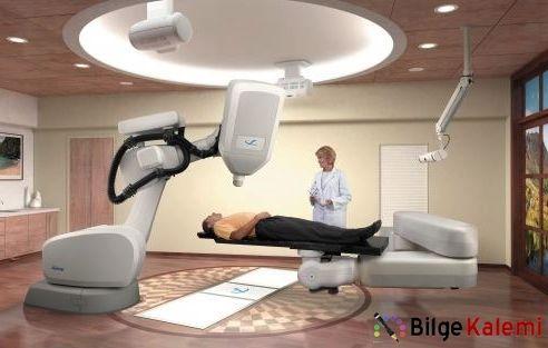 Radyoterapi Hakkında Bilinmesi Gerekenler - http://www.bilgekalemi.com/index.php/radyoterapi-hakkinda-bilinmesi-gerekenler/ #Hastalıklar