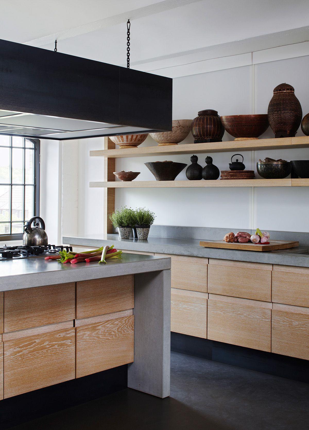 Private Apartment Berlin Annabell Kutucu | .cooking | Pinterest ...