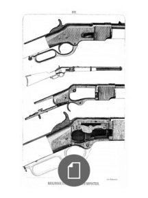 The Diy Sheet Metal Self Loading Pistol Practical Scrap