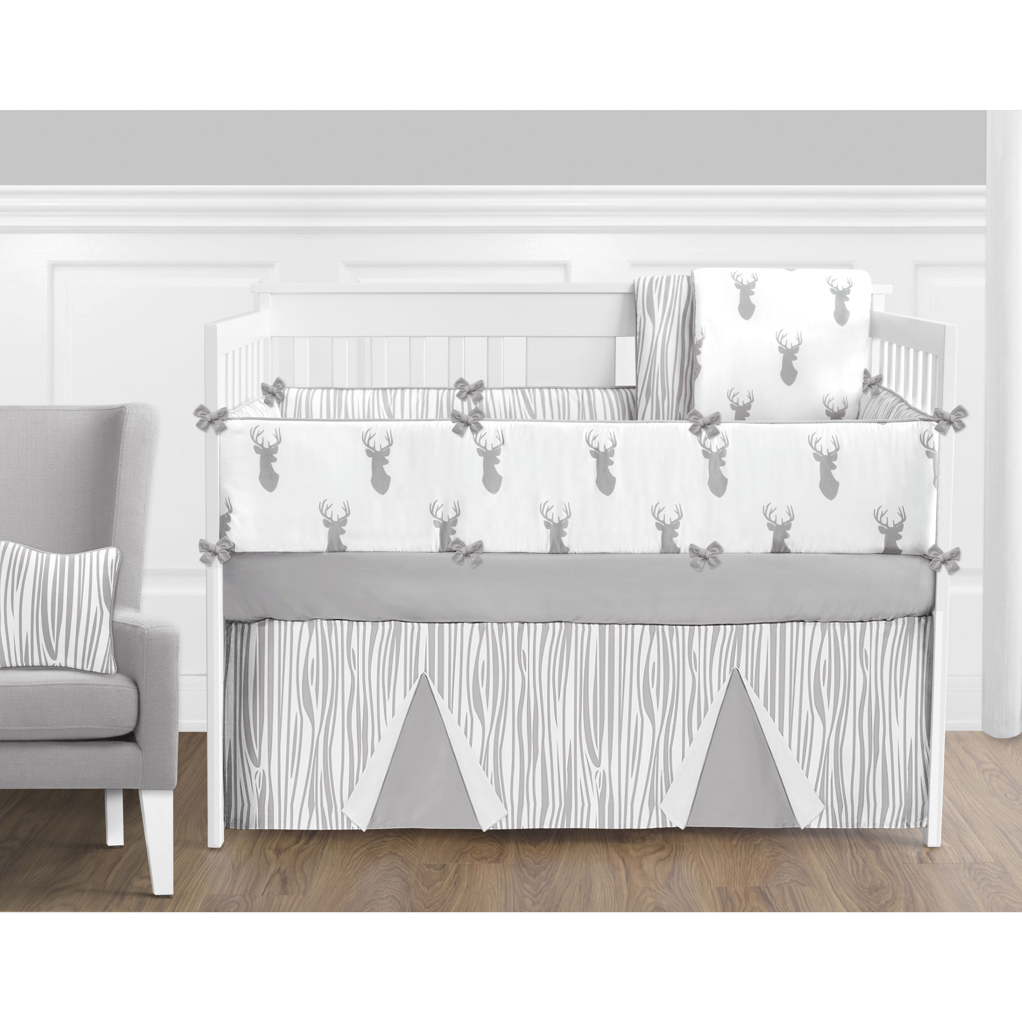 set cribs prod designs jojo full crib shop bedding queen spin zebra com collection index pink sweet cafeyak
