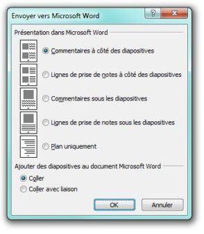Logiciel de présentation powerpoint gratuit