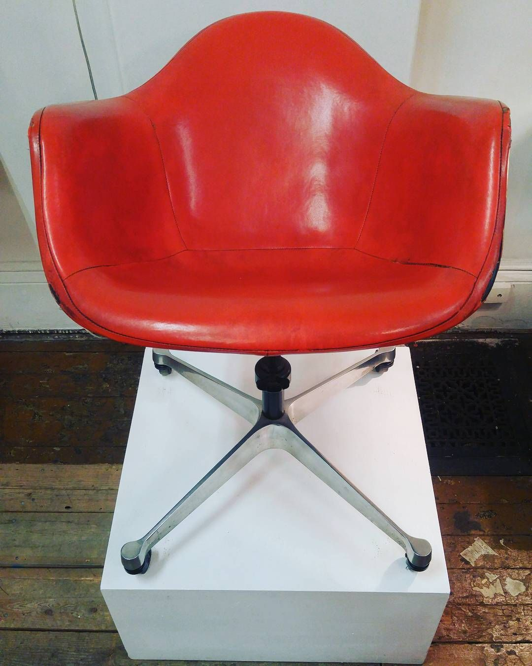 Another look...Eames... #inspiration #studio1484 #eames