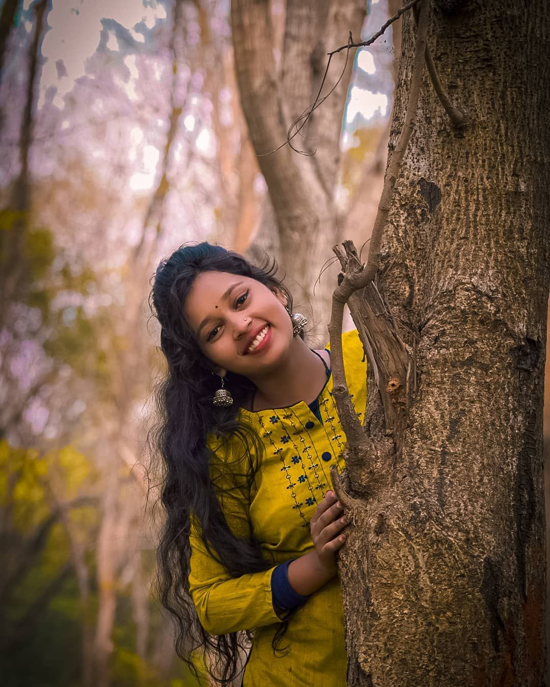 Dwell on the beauty of life. Love nature, love people, and be happy. 💁 . .#style #fashion #hair #hairstyle #instahair #hairstyles #haircolour #haircolor #hairdye #hairdo #haircut #longhairdontcare #braid #instafashion #straighthair #longhair #captionplus #curlyhair #brown #blonde #brunette #hairoftheday #braidideas #hairideas #hairfashion #perfectcurls #hairofinstagram #coolhair