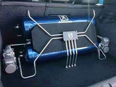Photo 4 Air Bag Setups Pinterest Car Audio Cars And Jeeps