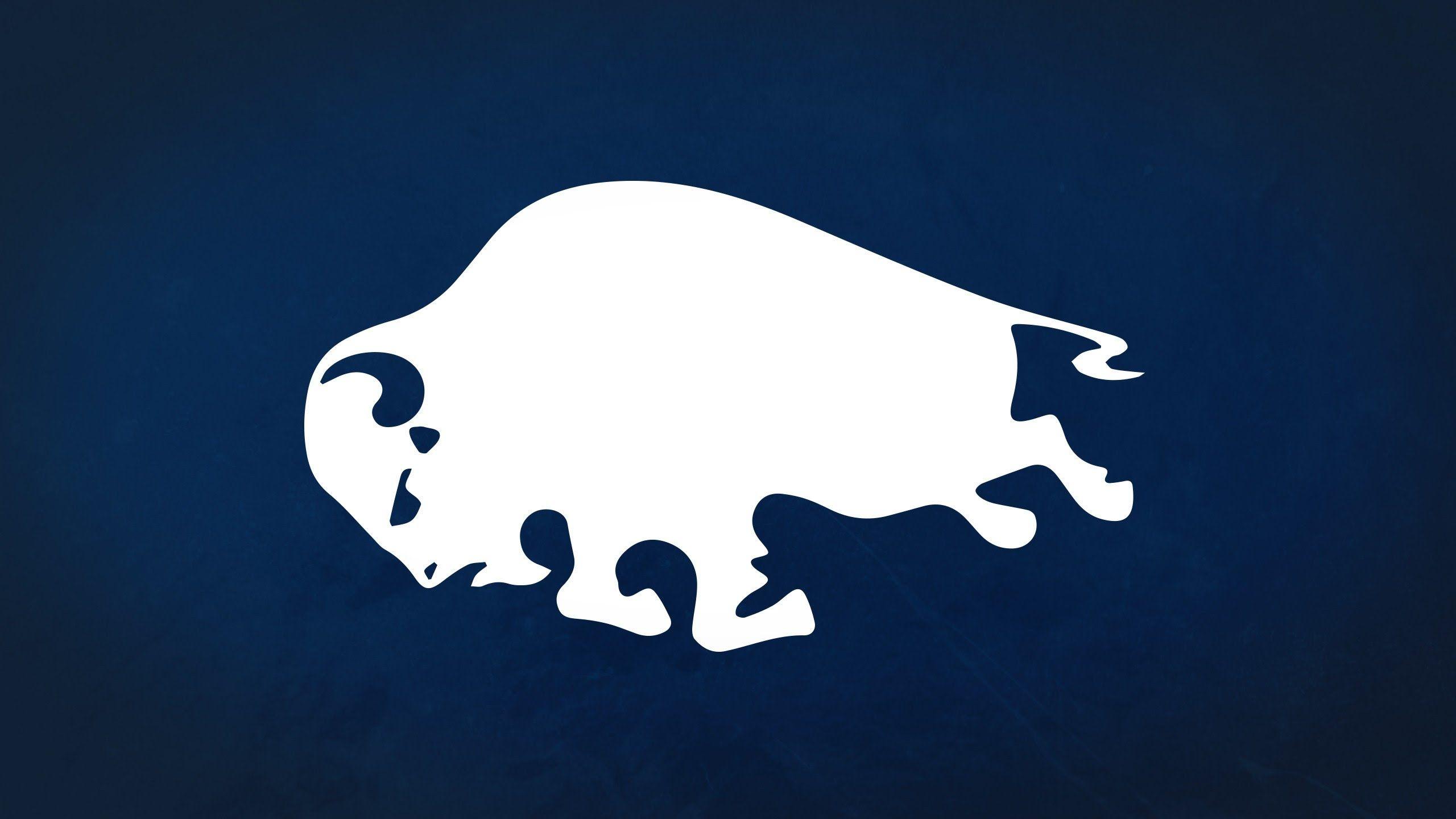Buffalo Sabres 2015 16 Season Pump Up Hd Buffalo Sabres Free Desktop Wallpaper Buffalo Sabres Hockey