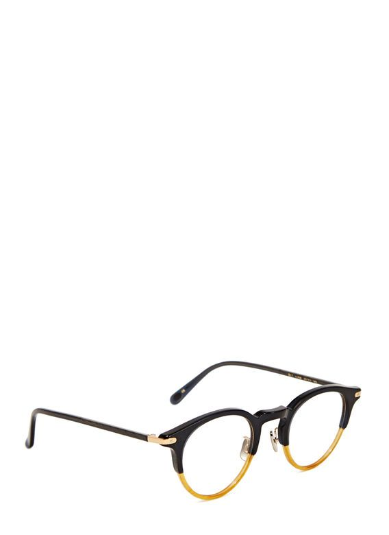 c643c4dd83 Eyevan 7285 Optical Frames Model 311
