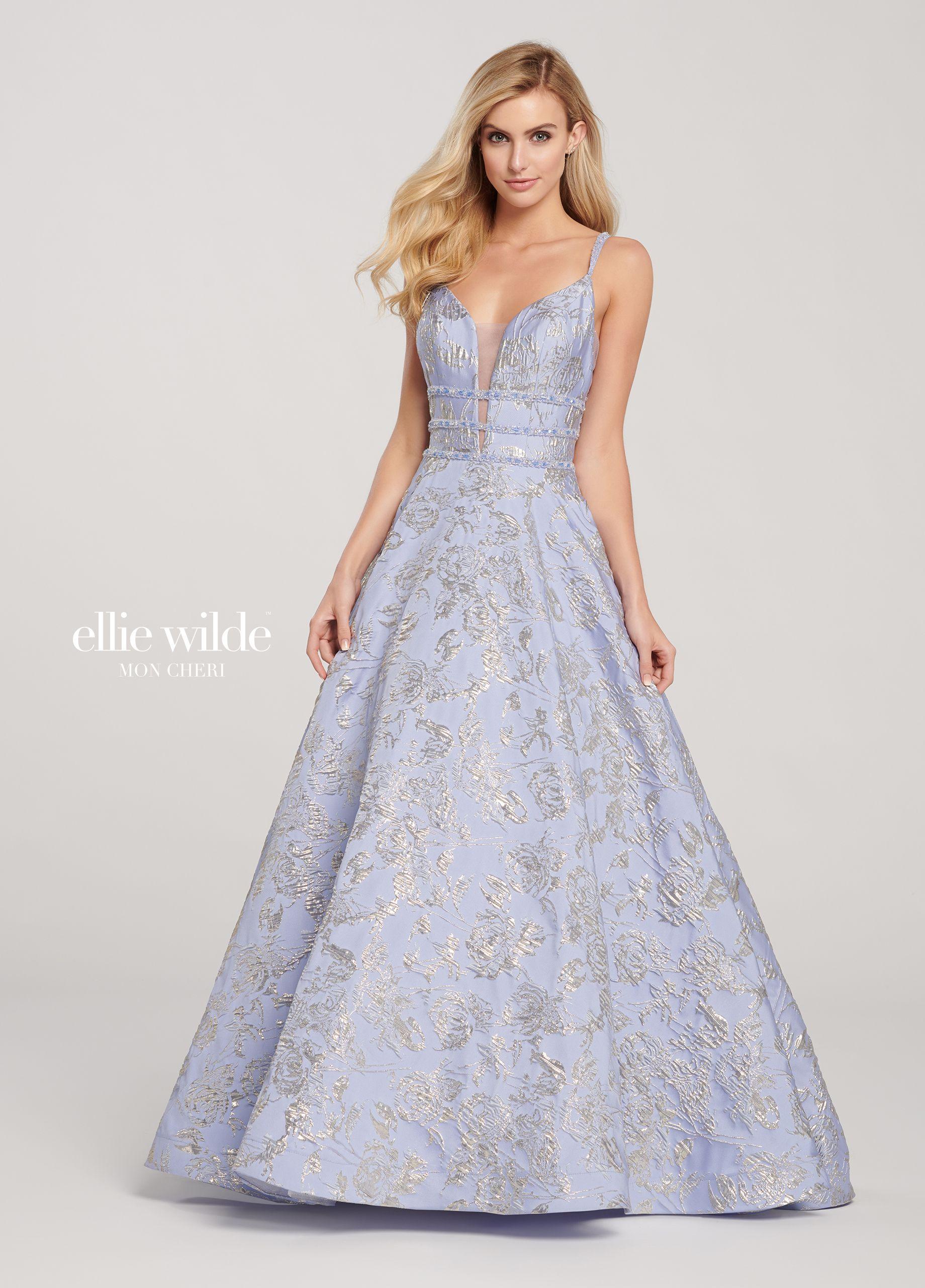 33+ Ellie wilde prom dresses ideas in 2021
