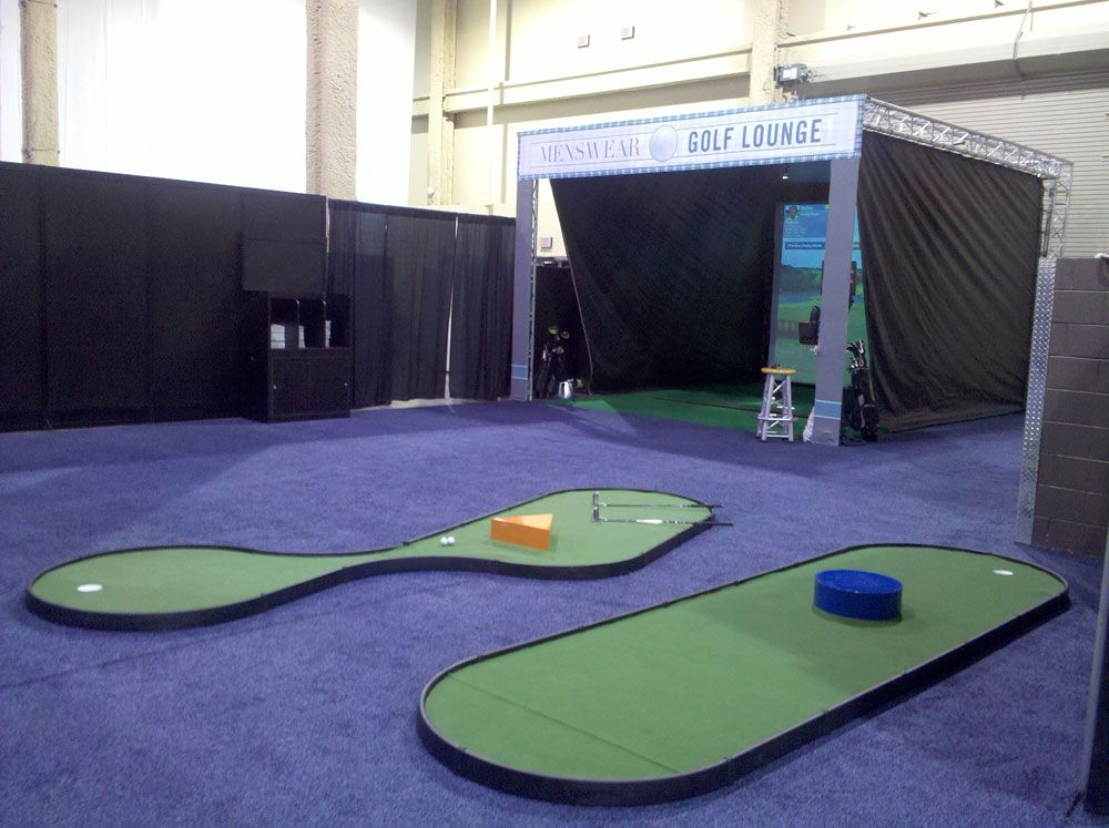 22+ Vegas golf game chips advice