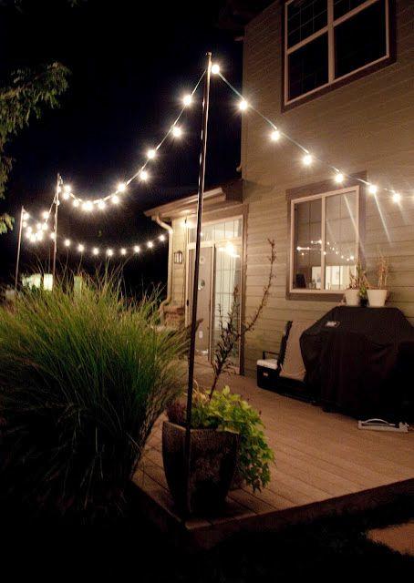 Pin On Lighting Lamps Tips
