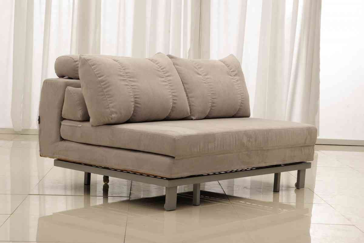 Tips To Choose A Perfect Sleeper Chair Comfortable Sofa Bed Comfortable Futon Most