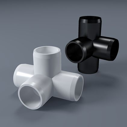 Pin On Formufit Pvc Products