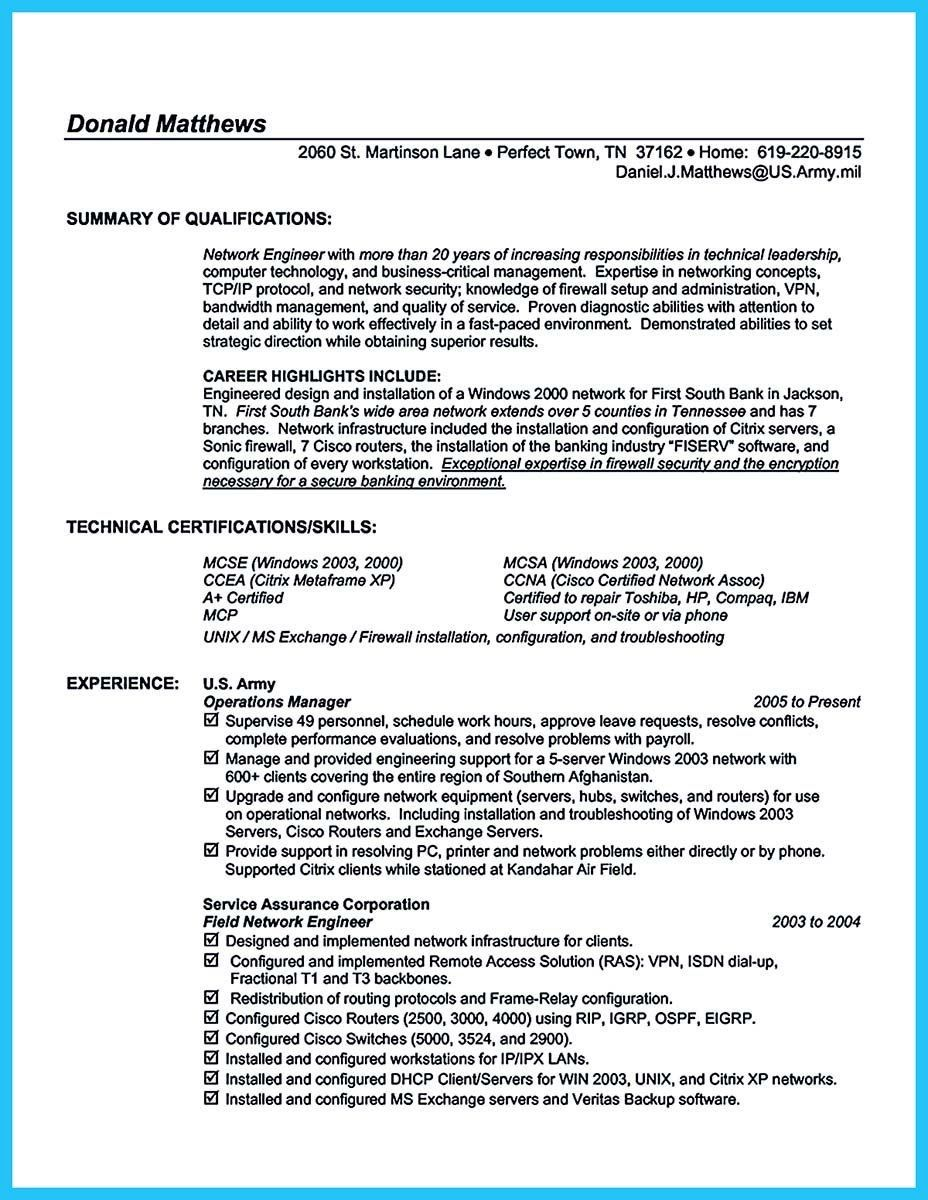 Data Scientist Resume Sample Cool Best Data Scientist Resume Sample To Get A Job Job Resume Examples Resume No Experience Best Resume