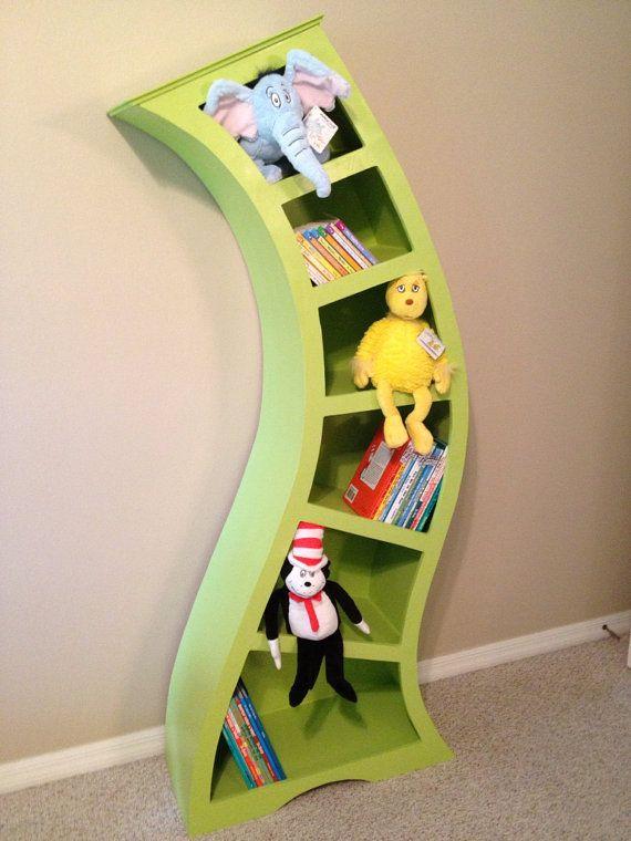 Bookcase 28 Inches Wide
