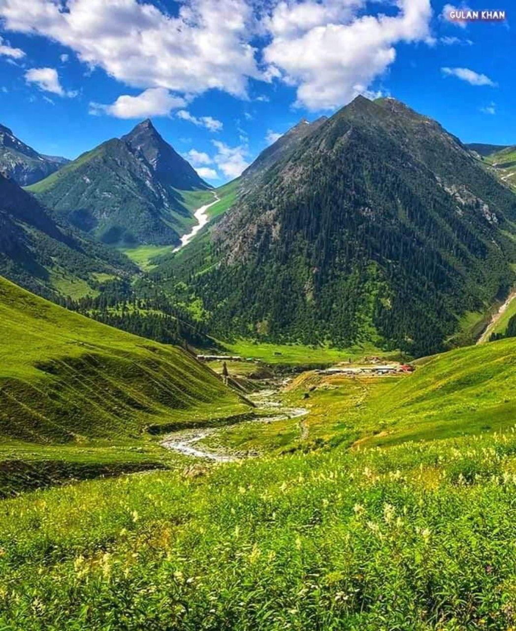 Minimarg Astore Valley Gilgit Baltistan Pakistan Nature Images Beautiful Nature Nature