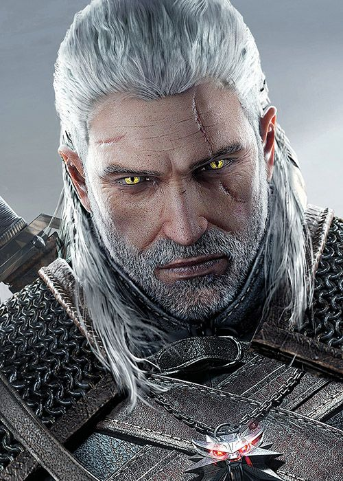 The Witcher 3: Wild Hunt to receive 16 free DLC packs post