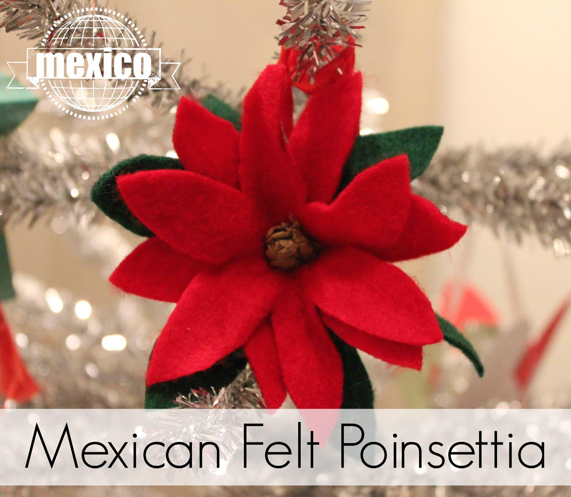 20 Spanish Christmas Ornaments ideas   spanish christmas, mexican ...
