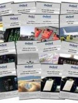 Oxford atpl training manual complete set of 14 fourth edition oxford atpl training manual complete set of 14 fourth edition free ebook online fandeluxe Gallery