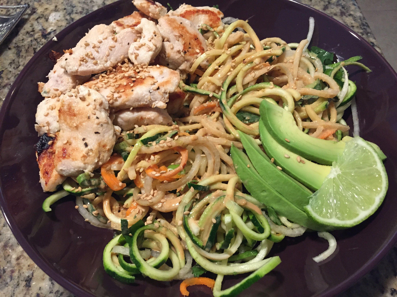 Paleo Cauliflower Recipes Clean Eating