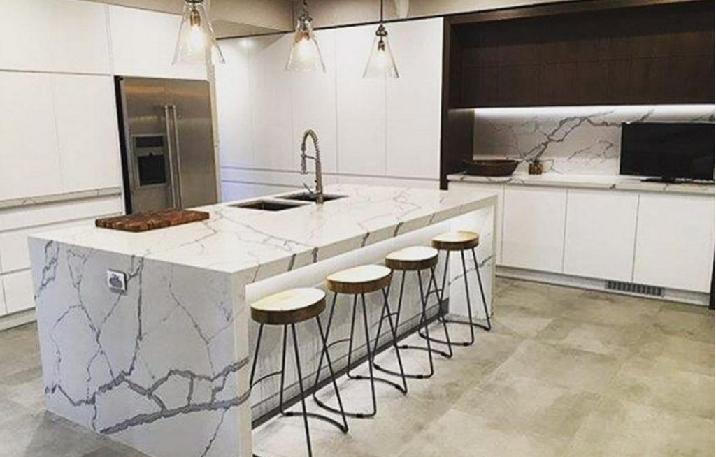 image result for quartz countertops with images countertop design kitchen design outdoor on outdoor kitchen quartz id=37960