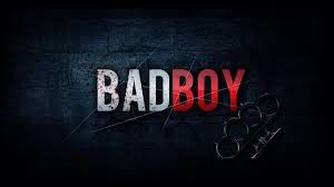 I M Bad Bad Bad Boy Bad Boy Bad Boys Boys Wallpaper Boys