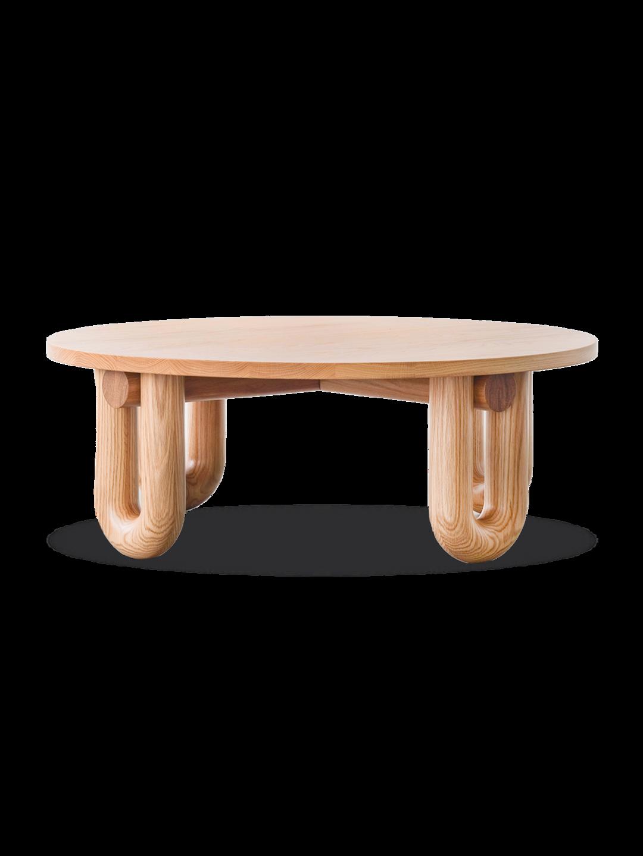Lena Coffee Table In 2021 Coffee Table Modern Furniture Furniture [ 1440 x 1080 Pixel ]