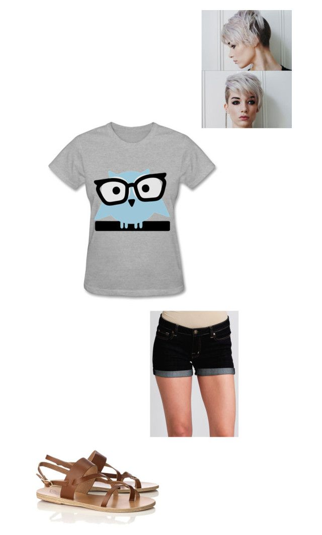 """""""Tag Questions"""" by maryvarleyrox on Polyvore"""