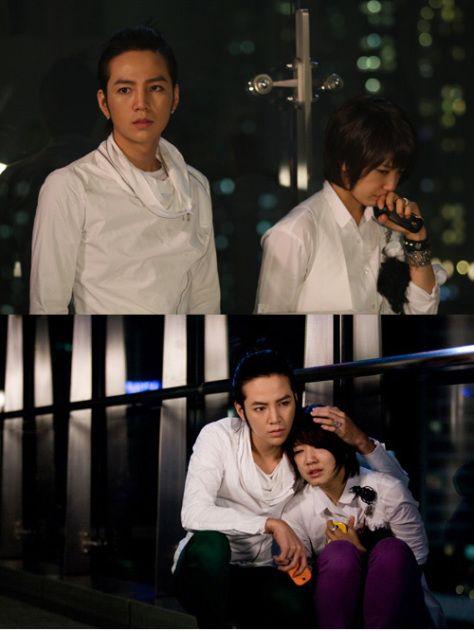 Youre Beautiful Episode 4 Kdrama Jks Korean Drama Addiction
