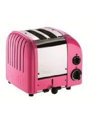 matching small kitchen appliances (color unknown)