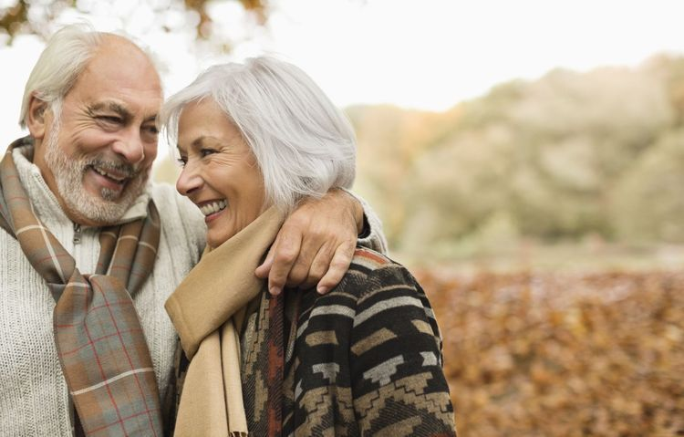 Six Steps That Can Help You Retire Rich