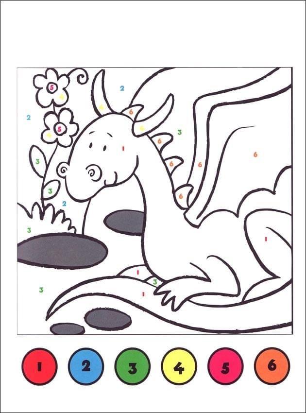 pin auf coloreo pinto con los dedos y aprendo