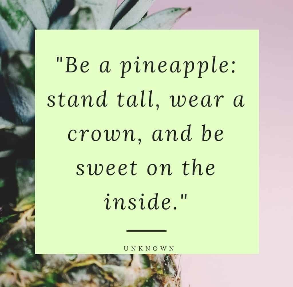 Put A Smile On Our Face And Then Put Smiles On Other Faces By Sharing These Funny Quotes Funny Self Love Quotes My Smile Quotes Make Me Smile Quotes