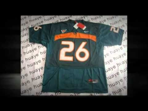 50993c312 Look through http   sosfeel.ru  to have the NCAA FootBall jerseys Miami  Hurricanes Sean Taylor 26 Green Jersey. It is designed with the team name  stitched ...