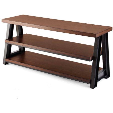 3c2955bfdd2846bfef483874023c8944 - Better Homes And Gardens 3 In 1 Tv Stand Instructions