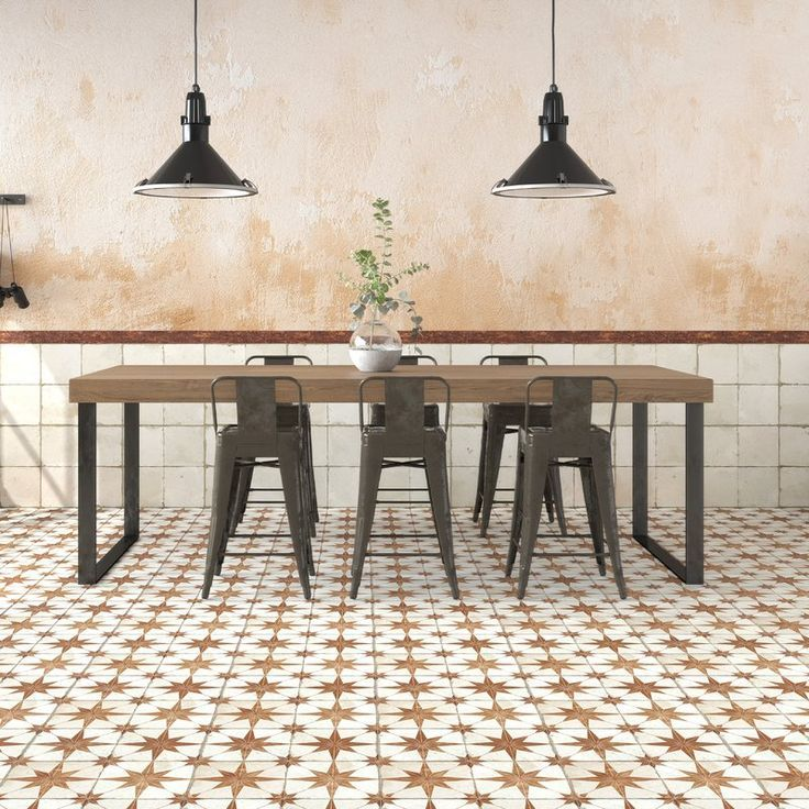 Pin on vintage inspired decor tiles