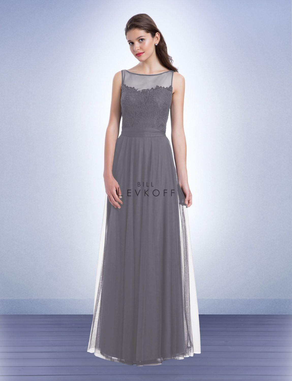 Bill levkoff bridesmaid dress style 1177 ivory sz 8 240 bill levkoff bridesmaid dress style 1177 ivory sz 8 240 available ombrellifo Gallery