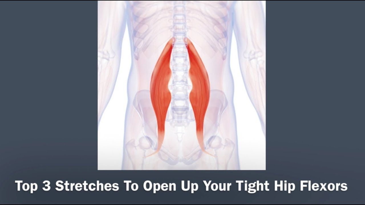 http://www.thehipflexorcure.com/ If you need an even faster working way to eliminate hip pain, then click to find out about a powerful home treatment for your tight hip flexors.