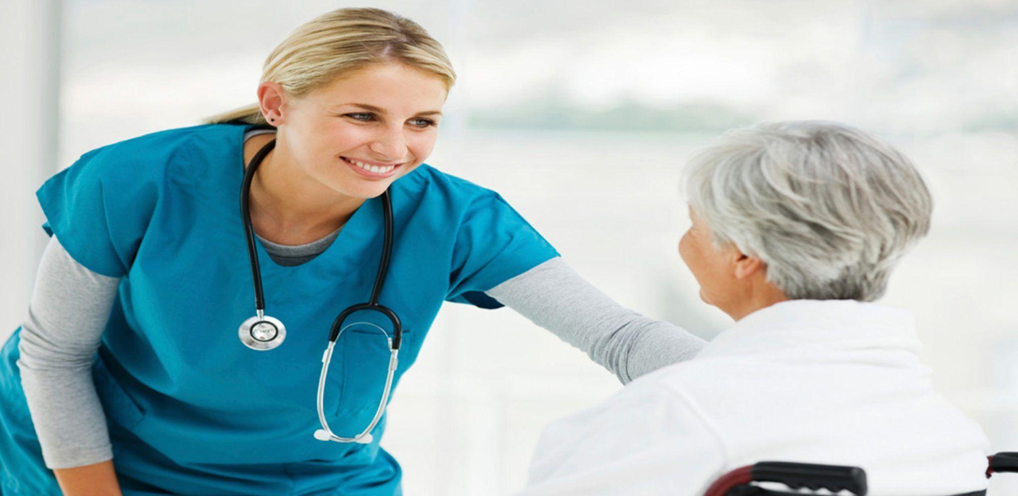 Its Your Arthritis, You Can Take Control Nursing jobs