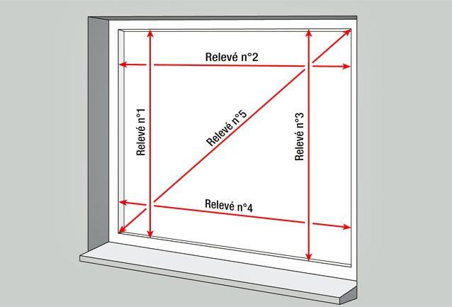 Isolation Exterieure Des Appuis De Fenetres Existants Isolation Isolation Mur Isolation Exterieur