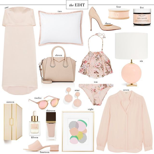 Amazing Christmas Gifts For Her: The Edit (The Style Scribe)