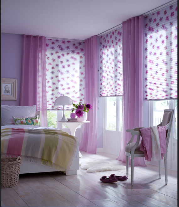 Teba Fenster Schlafzimmer