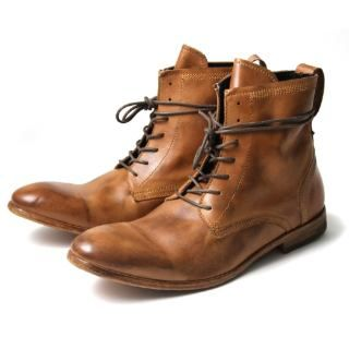 San Francisco 5ff6c ed110 Botas De Trabajo Inglesas Hudson | shoes en 2019 | Zapatos ...
