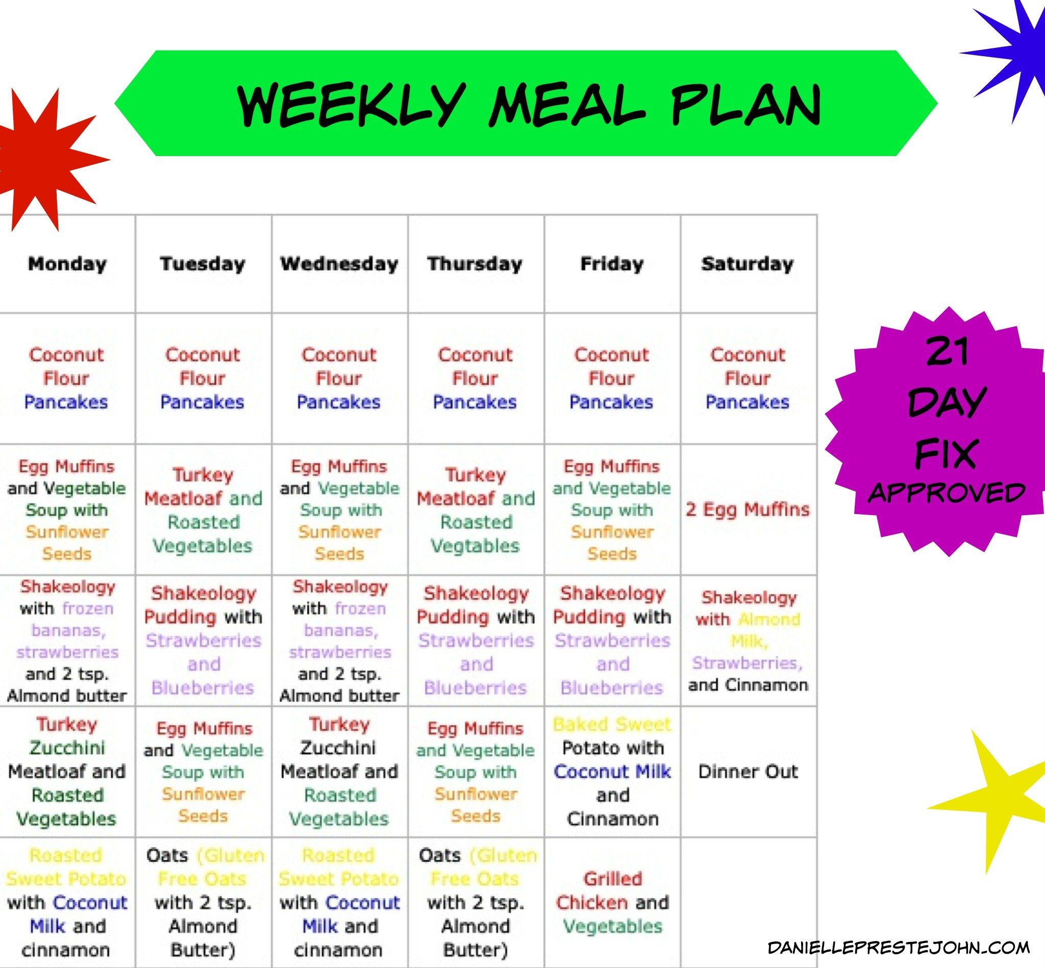 1da1f1bfd0jpg gluten free meal plan how to plan clean