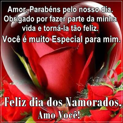 Feliz Dia Dos Namorados Amo Você Feliz Dia Dos Namorados Feliz Palavra Do Dia